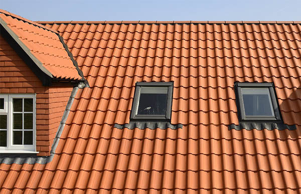 Where to buy Roofing Tiles