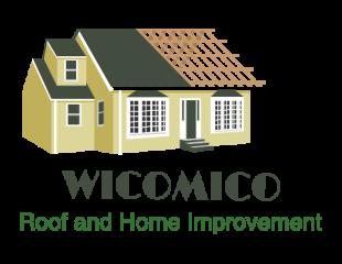 Wicomico Farm and Home Show