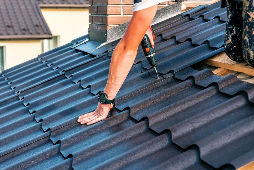 Boca Raton roofing company
